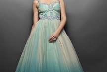 Zarilane Gowns / At Zarilane we offer exclusive designs, that you can personalize  www.zarilane.com