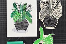 Linography