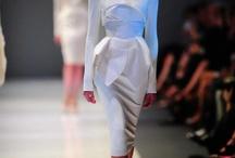 Audi Fashion Festival 2012 - Highlights