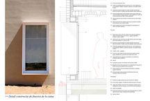 urbanism _ poster ontwerp