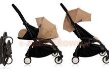 Najlepsze wózki dla dzieci/ The best pram for your child