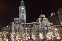 Philadelphia! / Philadelphia, PA