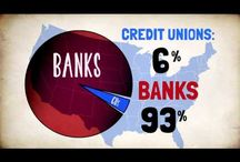 "Don't Tax My Credit Union / Banks are trying to influence Congress to begin taxing our credit Unions!  This will not help the economy...but hurt our over 96 million members!  Tell Congress ""Don't Tax my Credit Union"" at donttaxmycreditunion.org / by WinSouth Credit Union"