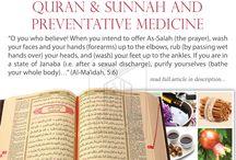 islamic_medicine