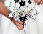Wedding Ideas / by Brittany Duff