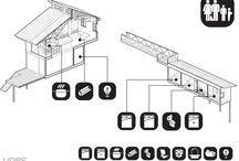 Archi-diagrams
