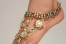 Jewelry must haves