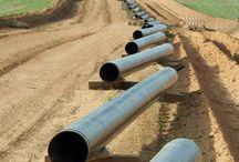 Serbatoi degli acquedotti / I vantaggi ma soprattutto le anomalie di strutture importantissime come sono i serbatoi di accumulo d'acqua potabile