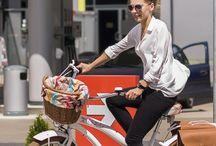 Bae city bike