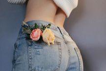 Fotos sexys