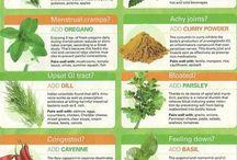 Cucina e benessere