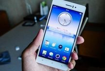 Oppo Mobile and Gadgets Reviews / Oppo is turning things around in Indian Mobile market and you can get each and every latest gadget and mobile reviews of Oppo at http://gadgetmentions.com/category/oppo/