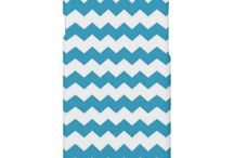 Pretty iPhone 6 Cases / Pretty iPhone 6 Cases