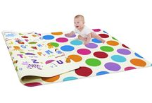 High Quality Yoga Kids Mats in Banglore