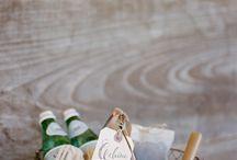 gifts / by Vicki Grafton