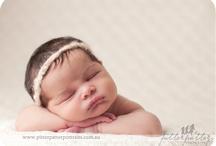 click: newborn
