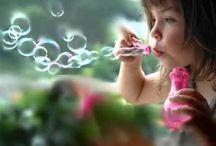 A/H - YT - Children, parenting etc / Family-Children-Parenting