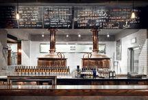 SF Bar