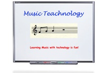 Smartboards in the Music Classroom / Websites that relate specifically to using the SmartBoard in the Music Classroom.  Please give a short description of the site when you add it to the board!