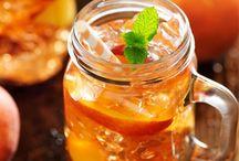 soft n hard refreshments