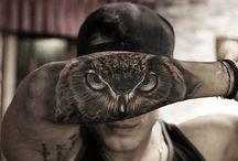 .tatoo..