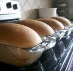 Breads/Baking / by Suzanne Maughan
