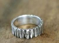handmade jewelry I love