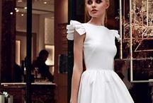 Dresses lover