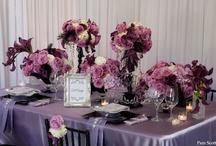 Wedding :D
