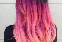 best hair colors 2017