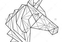 Geometric ✡️