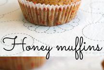 "My little kitchen - blog posts / Blog posts from my food blog ""My little kitchen"""