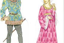 в 15 веке