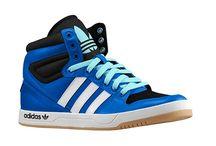 Shoes / Shoe inspo
