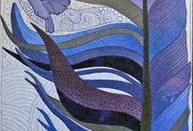 graces quilt ideas / Graces 21st birthday quilt ideas