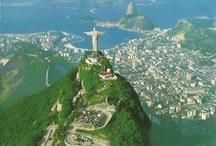 My PC/Brazil