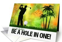 Sports and Hobbies / Sports from professional to the serious hobbyist who loves to dedicate time to being active.