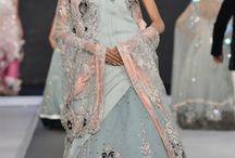 Indian, Pakistani, Arabic Style / by Dilek Ünlü