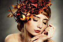 Portret / Portrait / Fotografia portretowa / Portrait photography