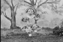 VintageChildrensShows