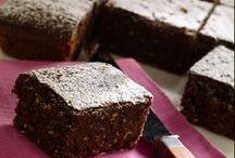 Brownies exprés Micro