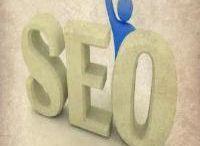 SEO Optimization Blog