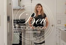 videos by food bloggers / My favorite videos made by food bloggers.