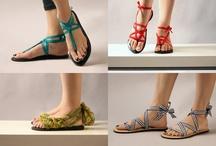 shoe tricks