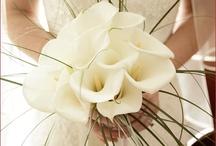 Idee per bouquet - Ispiration for bouquet / Uno po' di idee per il vostro bouquet