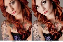 Postproduction / Bildbearbeitung / #Postproduction  #Bildbearbeitung #Photoshop #Photography