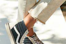 --- Shoes ---