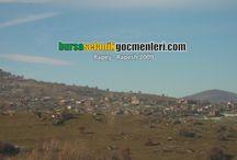 Rapeş Köyü / Rapeş ya da Rapesh, Lozan Mübadelesi yıllarında Kuzey Yunanistan'da yer alan, Osmanlı'nın Drama Sancağı'na bağlı bir Türk dağ köyü idi. Günümüzde Rapeş, Makedonya toprakları içerisinde yer almaktadır. Köyün bugünkü ismi Рапеш (Rapeš) olarak anılmaktadır.