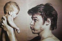 Baby Love / by Dawn Mitchell