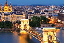 European Riches / Europe is a once-in-a-lifetime destination that will captivate you forever. Step back in time on a tour of ancient Rome or enjoy the pinnacle of service in an exclusive hotel in the heart of Paris. 